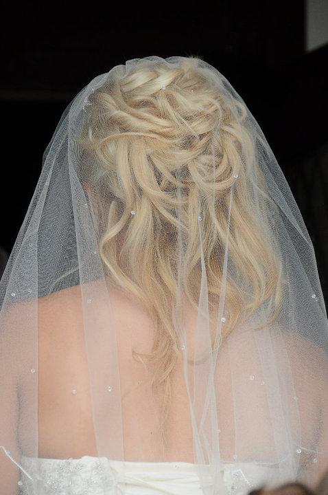 Wedding hair Dorset, Dorset Bridal Hair, Wedding Hair Bournemouth, Wedding hair Poole