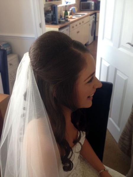 brides-wimborne-dorset