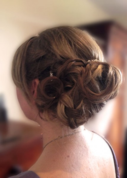 Hair styles dorset