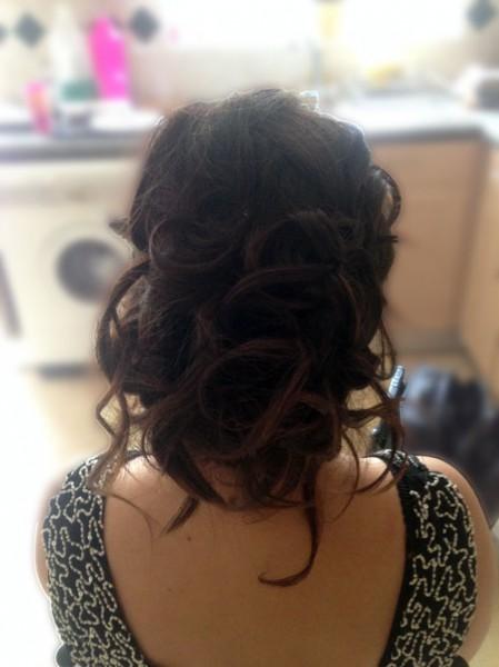 Hair styles poole