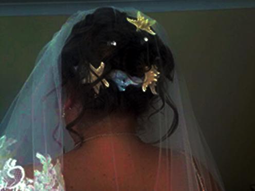 bridal-hair-bournemouth