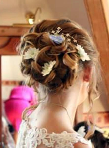 bridal-hair-dorset