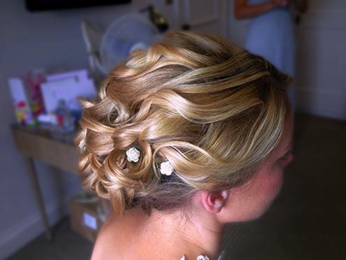 bridal-hair-poole