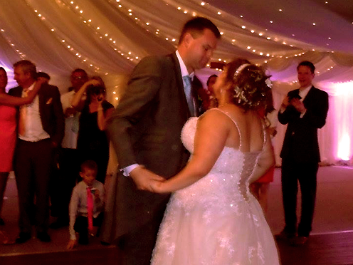 brides-hair-dorset