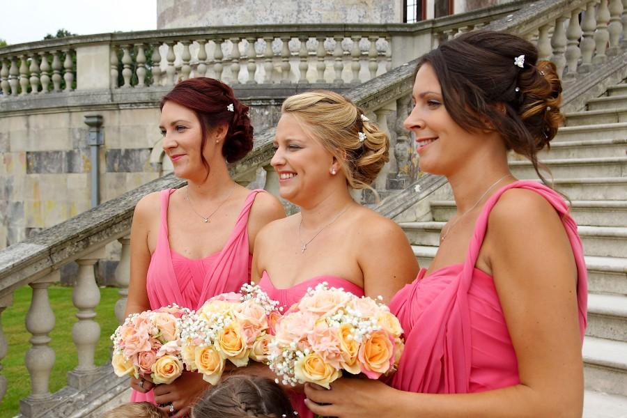 bridesmaids-hair-dorset
