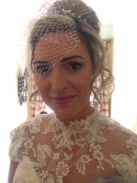Bridal-hair-Compton-Acres