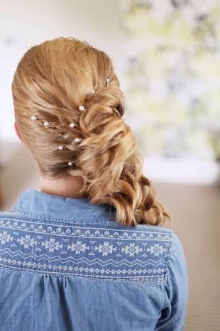 bridesmaid-hair-dorset-greenhouse